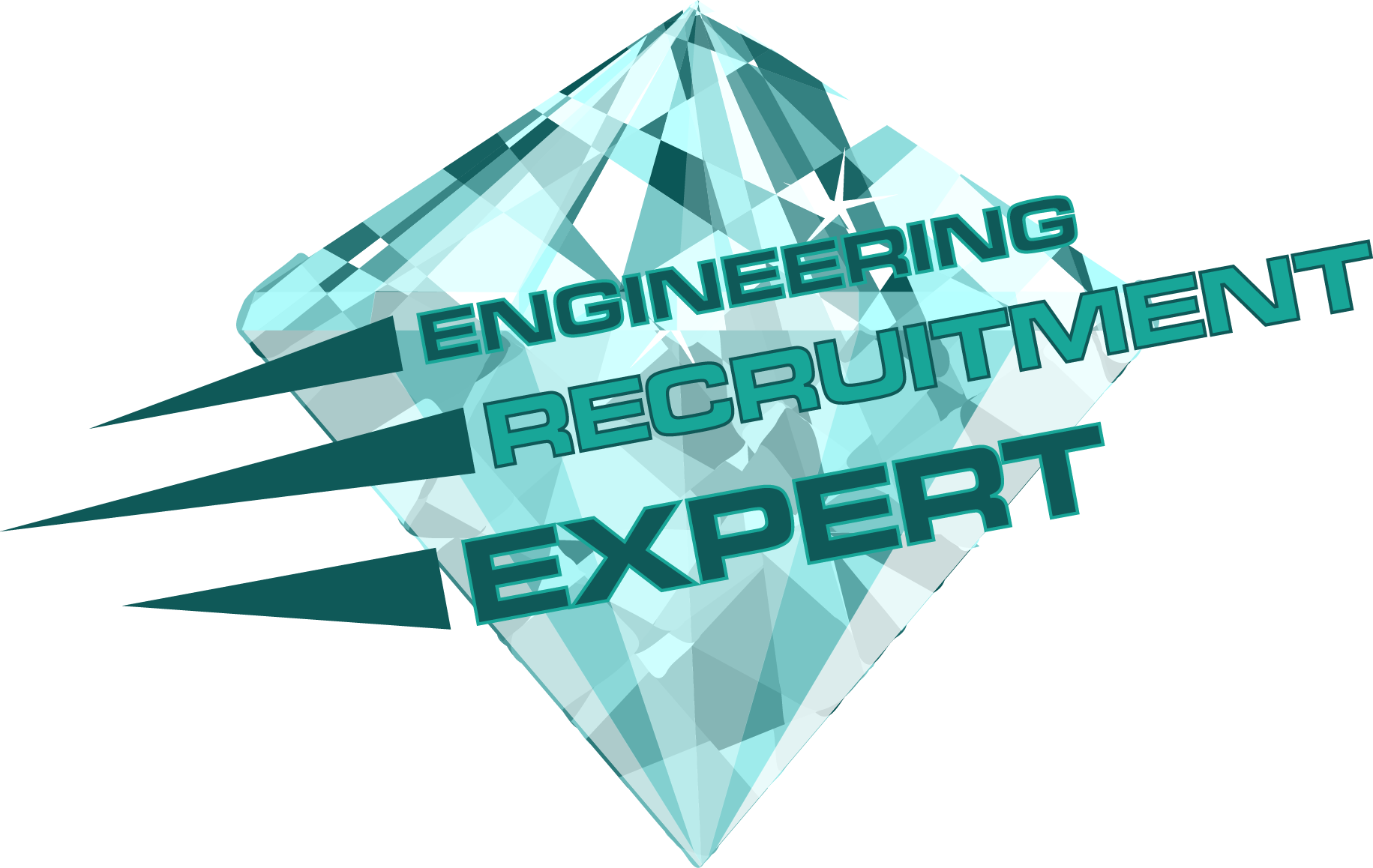Engineering Recruitment Expert